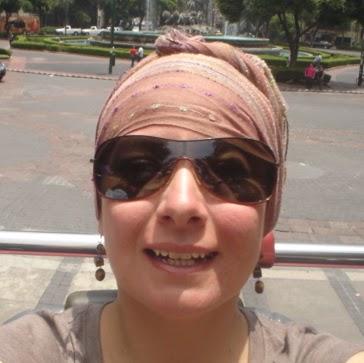Karla Arana