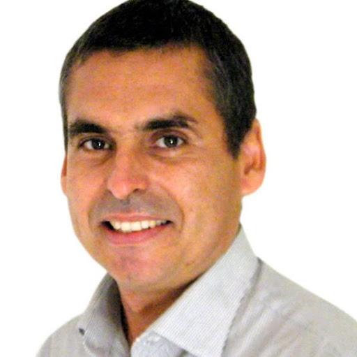 Mario de Sá Vera