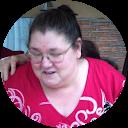 Gayla Reddick