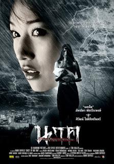 Hồn Ma Mae Nak - Ghost Of Mae Nak - 2005