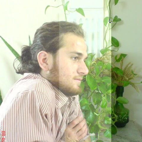 Saeed Gholizadeh Photo 11