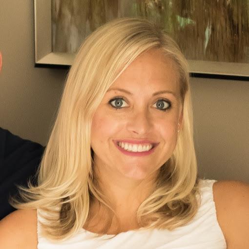 Profile picture for Jessica L.