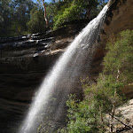 Victoria Falls (50129)