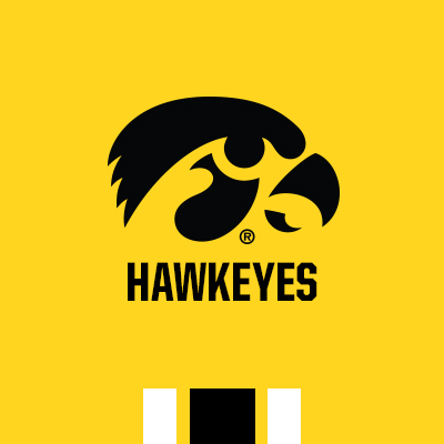 Iowa Hawkeyes Iowa Leads Michigan State In Big Ten