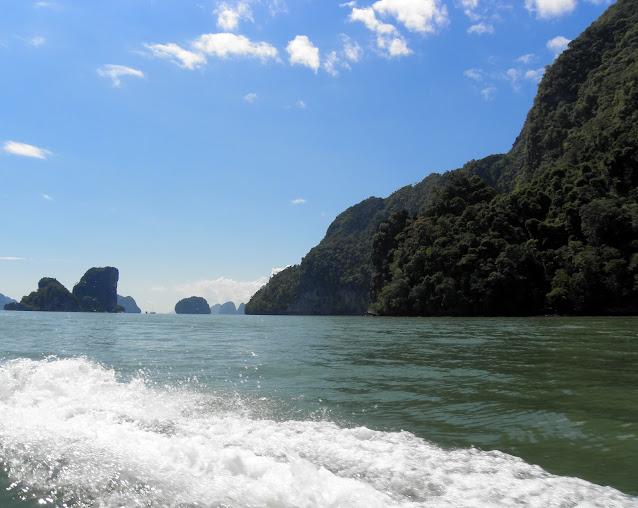 https://lh6.googleusercontent.com/--bJu778OXGw/Up0HJ0P8Q-I/AAAAAAAAEK4/7LGO41BgPbM/w638-h508-no/Tajlandia+2013+584.JPG