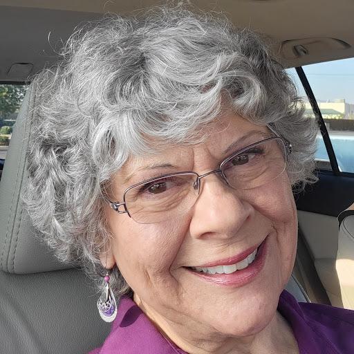 Judy Mcdole Photo 3