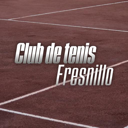 Club de Tenis Fresnillo