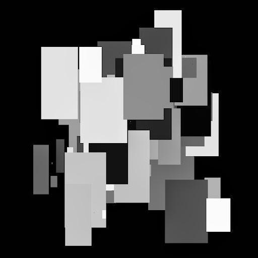 Vix_Mask179 (2).jpg