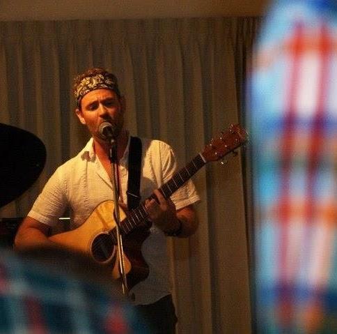 Jamie Shrier Photo 7