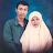 Chairul Saleh avatar image