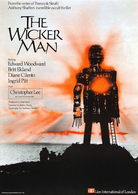 wicker_man_poster_01.jpg