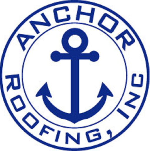 sc 1 st  Google Plus : anchor roofing - memphite.com