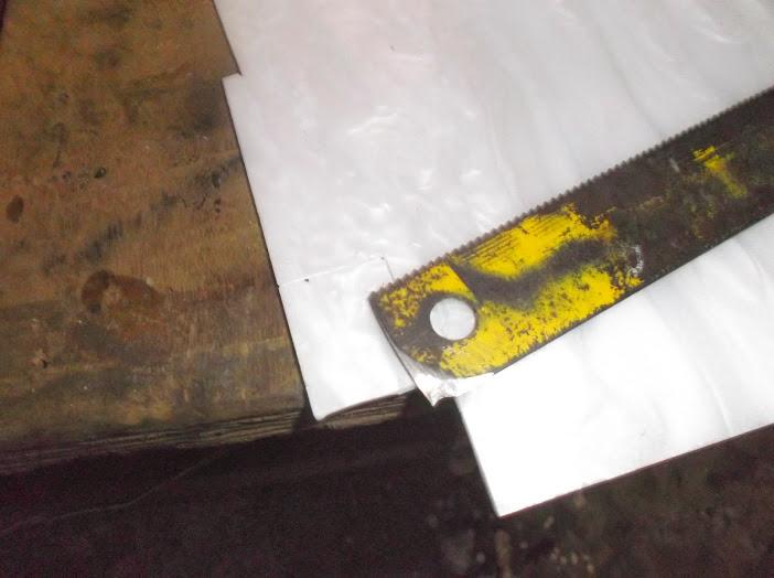 Construção inspirada Les Paul Custom, meu 1º projeto com braço colado (finalizado e com áudio) - Página 2 DSCF0966