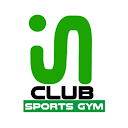 InClub Sports Gym