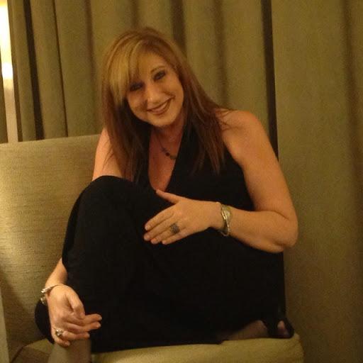 Sharon Summers Photo 20