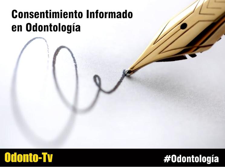 consentimiento-informado-odontologia