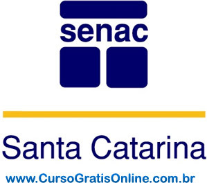 SENAC Florianópolis