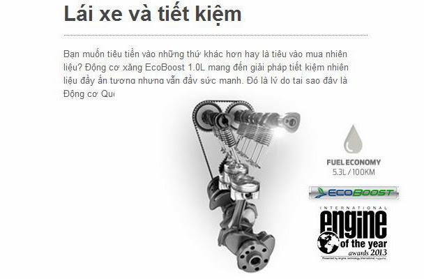 http://www.thegioi4banh.com/ford/fiesta-10l-sport-5d-at