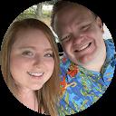 Ashley Weger Google profile image