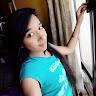 Komal Gaur