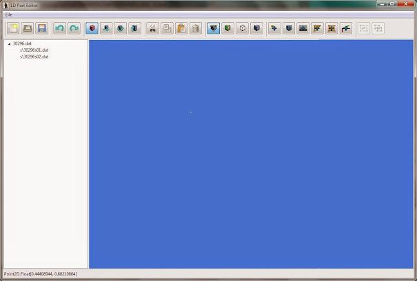 [Image: lpe_02.jpg]