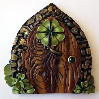 Clayworks di Kim Detmers 1