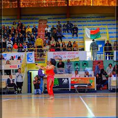 RNS 2014 - Poitiers Part 7/7::DSCF0645