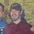 erp01 Gaming avatar image