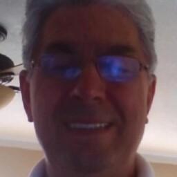 Jerry Phelps