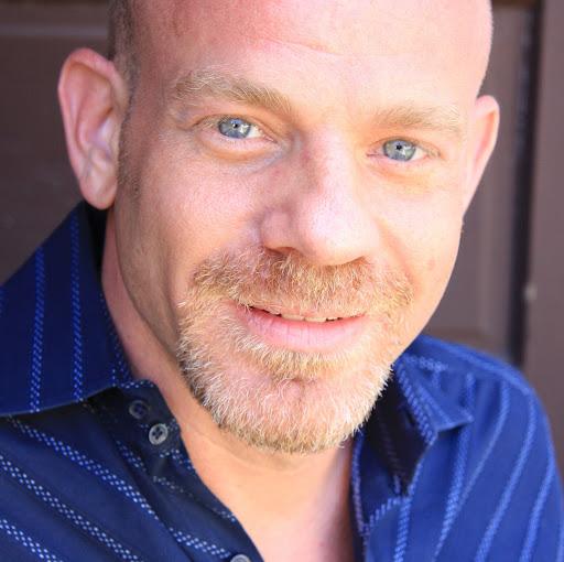 Gregory Kopp