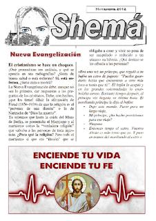 20121100_NuevaEvangelizacion
