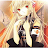 Cyborg Ethane Alpha avatar image