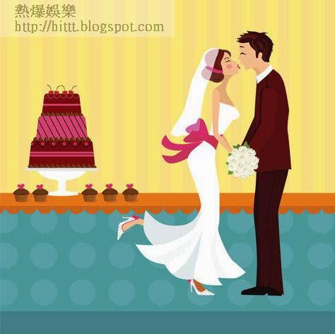 舊同學結婚 要iPhone 6代人情