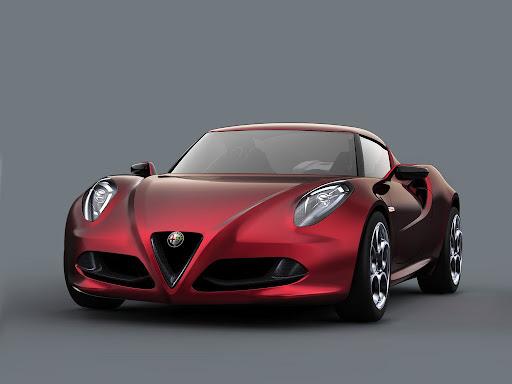 Alfa_Romeo-4C_Concept_2011_01_1024x768