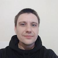 Evgeniy Rezanov