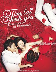 Discovery Of Romance - Tìm lại tình yêu