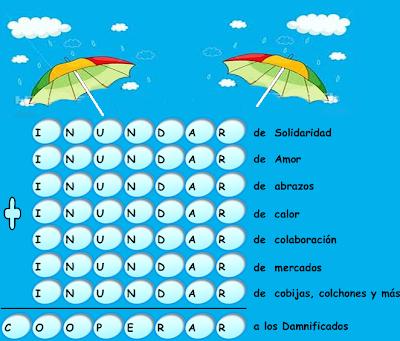 Criptoaritmética, Alfamética, Criptosumas, Juego de letras