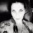 Marta Corner avatar image