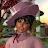Gayle C avatar image