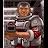Obliterator Obliterator avatar image