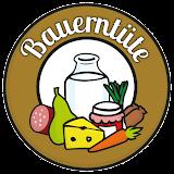 Logo Bauerntüte