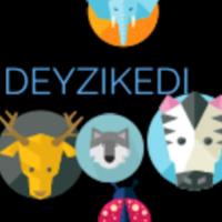 deyzi kedi kullanıcısının profil fotoğrafı