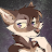 Ferric Foxide avatar image