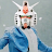 Michael Bopp avatar image