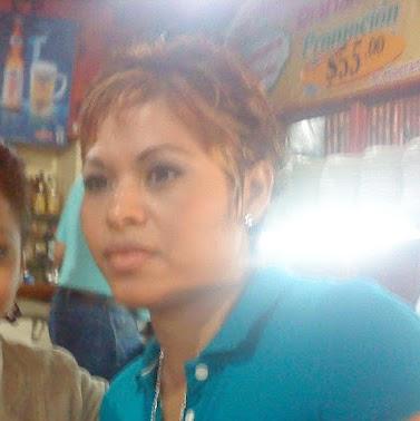 Nancy Covarrubias