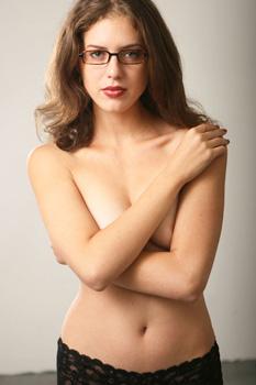 Sarah Brightman fotos desnuda
