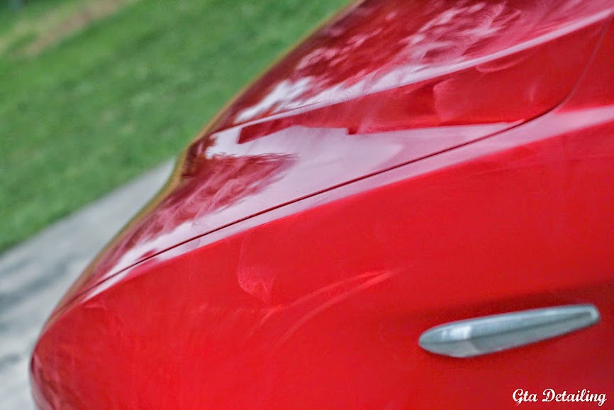 "Gta Detailing VS Alfa Romeo Spider ""Tav(Thelma) & Ghid (Louise)""  [Ghid,Tav86,Alesoft] IMG_0084-001"