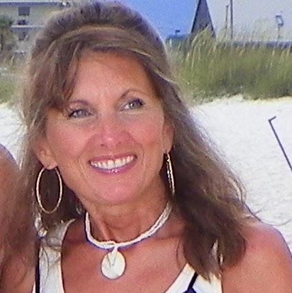 Debbie Proctor Photo 20