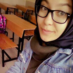 Hanife Bilir