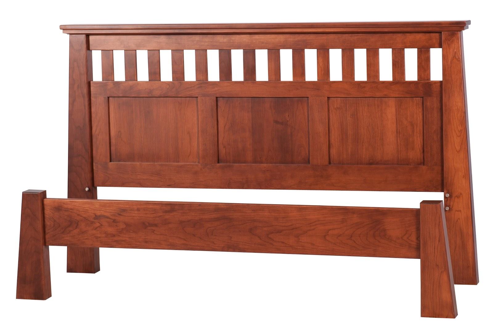 teton platform bed solid wood platform bed in the teton styl